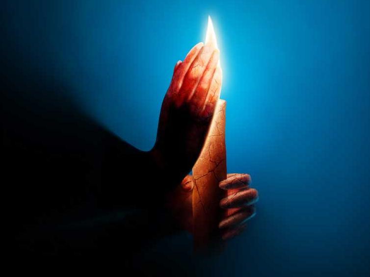 Эхо кинофестиваля «Дух огня»