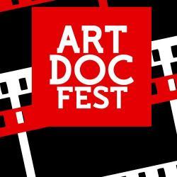 «Артдокфест»: кино для дискуссии