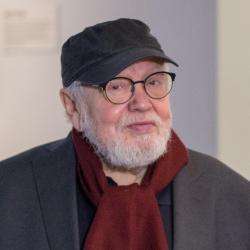 Сергей Соловьев: «90-е – годы с неутвержденным сценарием»