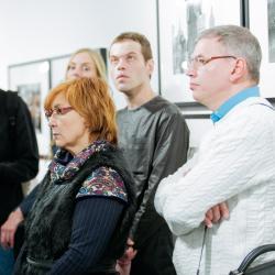 Анастасия Мальцева. Брешь в заборе. Как конструктивистский поселок стал объектом культурного наследия