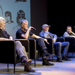 Артемий Троицкий: «Музыка стала катализатором демократизации»