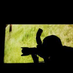Гран-при «Кинопробы» - фильму о буднях землян