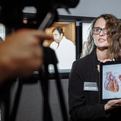 «Полная версия»: Операция на сердце