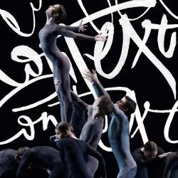 Context – о языке танца