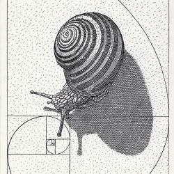 Иштван Орос. Иллюзия в графике и плакате