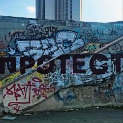 Городские конфликты неизбежны? Урбанист Иван Медведев в «Другом разговоре»