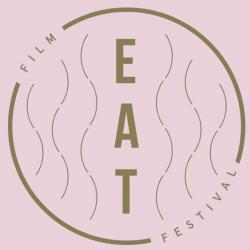 Eat Film Festival – кино о гастрономической культуре