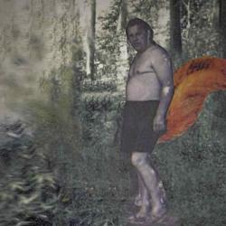 «Коллективные действия» – спектакль о московских концептуалистах