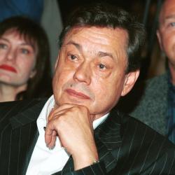 Памяти Николая Караченцова