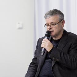 Леонид Горизонтов – об имперском опыте Горбачева и Ельцина