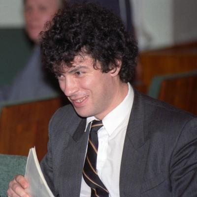«Слишком свободный человек». День памяти Бориса Немцова