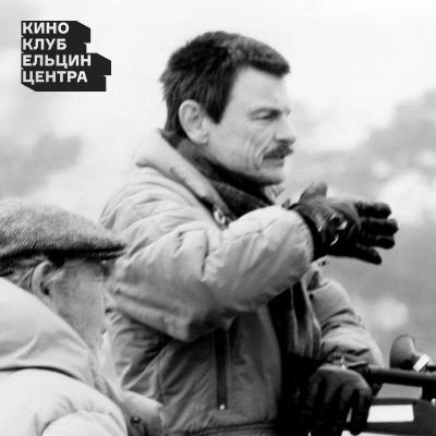 «Андрей Тарковский. Артефакты». К 85-летию Андрея Тарковского
