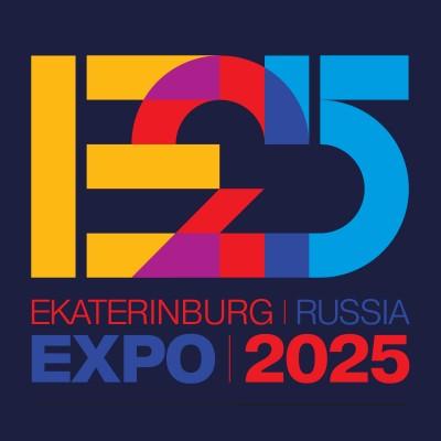 2025 год переломный для россии