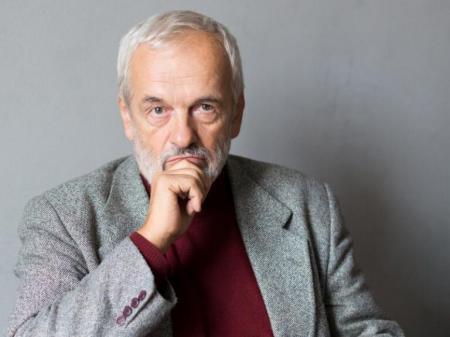 Игорь Яковенко: 90-е – эпоха нового исторического шанса