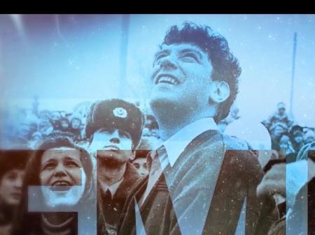 «Немцов». Фильм, которого не должно было быть